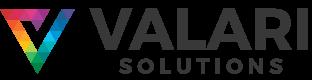 Valari Solutions